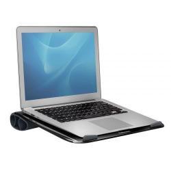 Mobilna podstawa pod laptop I-Spire czarna Fellowes