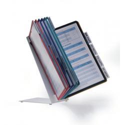 https://ergopoint.pl/zestaw-10-paneli-na-dokumenty-vario-table-durable-838