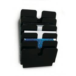 https://ergopoint.pl/pojemnik-na-dokumenty-a4-flexiplus-6-poziomy-czarny-durable-1316