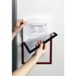 Ramka magnetyczna Magaframe A3 Durable