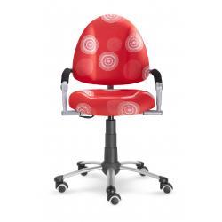 Ergonomiczne krzesło rosnące z dzieckiem Freaky Mayer