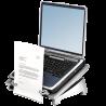 Podstawa pod notebook Plus Office Suite Fellowes