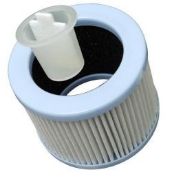 Filtr do oczyszczacza z wkładkami Buldair